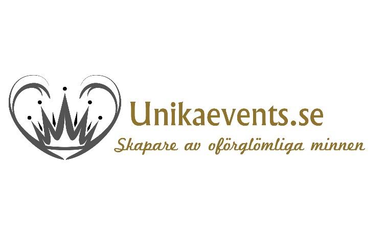 unikaevents
